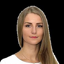 Онищенко анастасия вакансии фотограф украина